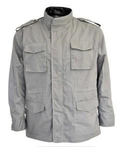m-65-field-jacket