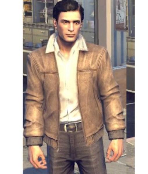 mafia-2-vito-scaletta-jacket