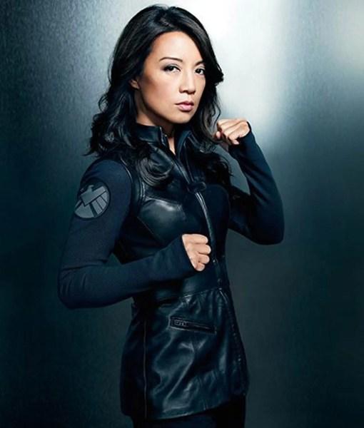ming-na-wen-agents-of-shield-vest