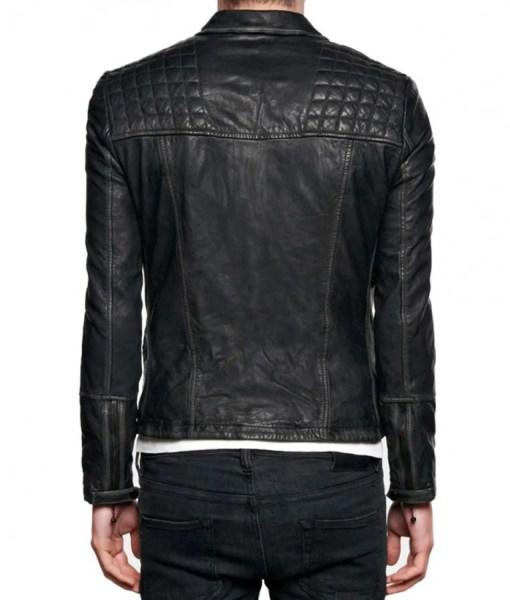 nick-blood-agents-of-shield-lance-hunter-leather-jacket