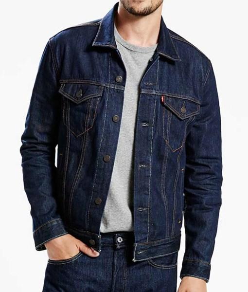 ryan-shaver-jacket