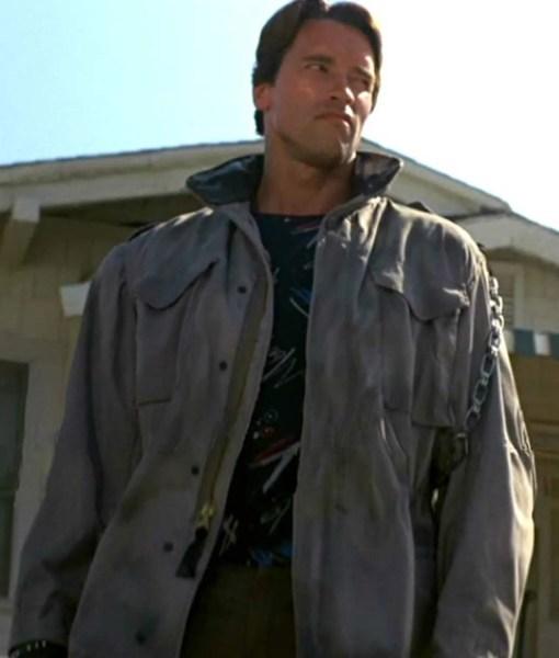 terminator-punk-jacket