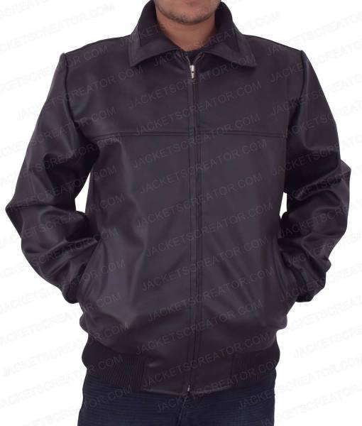 the-beatles-jacket