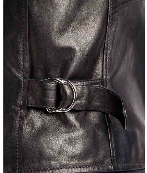 the-defenders-luke-cage-leather-jacket