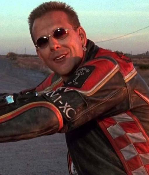 the-marlboro-man-leather-jacket