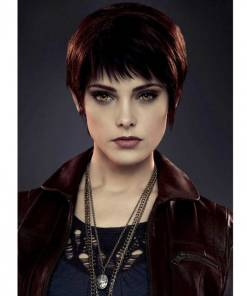 the-twilight-saga-breaking-dawn-alice-cullen-jacket