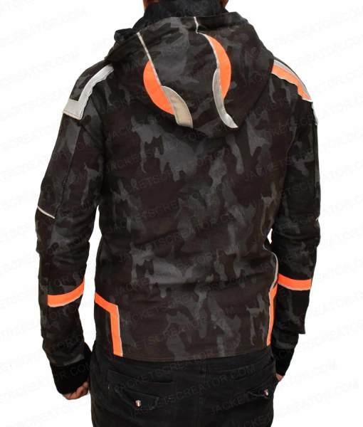 tony-stark-infinity-war-hoodie