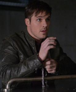 wyatt-logan-leather-jacket