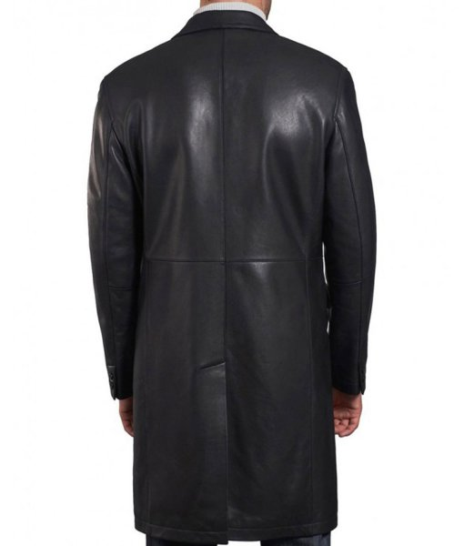 angel-david-boreanaz-leather-coat