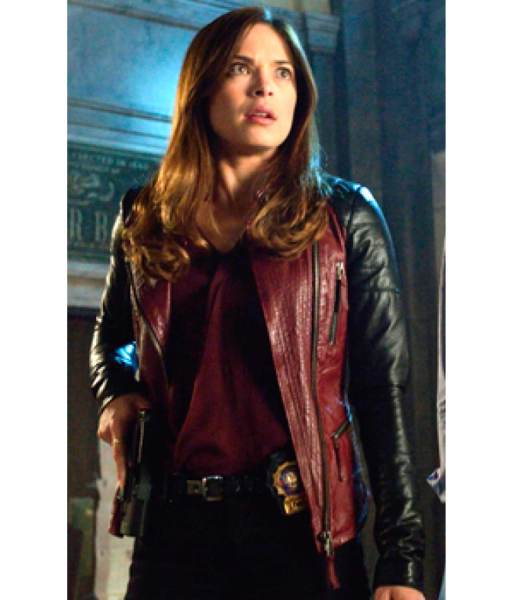 catherine-chandler-beauty-and-the-beast-leather-jacket