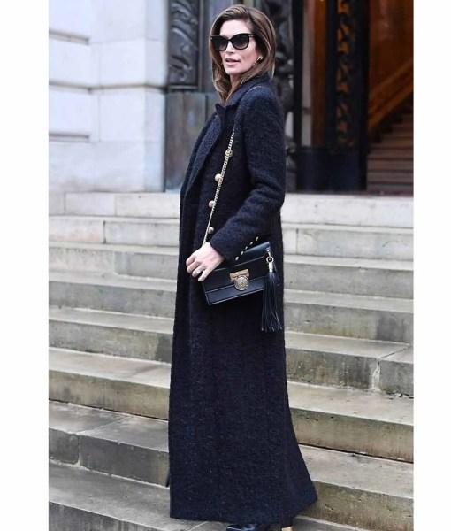 cindy-crawford-coat