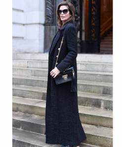 cindy-crawford-coat