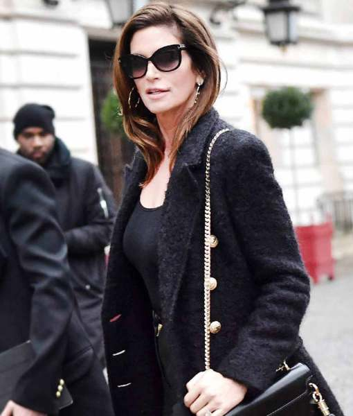 cindy-crawford-trench-coat
