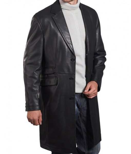 david-boreanaz-angel-coat