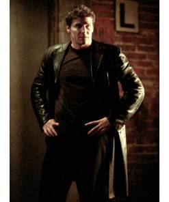 david-boreanaz-angel-jacket