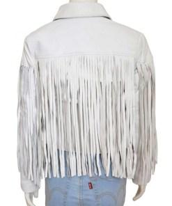 kimmy-gatewood-glow-stacey-beswick-leather-jacket