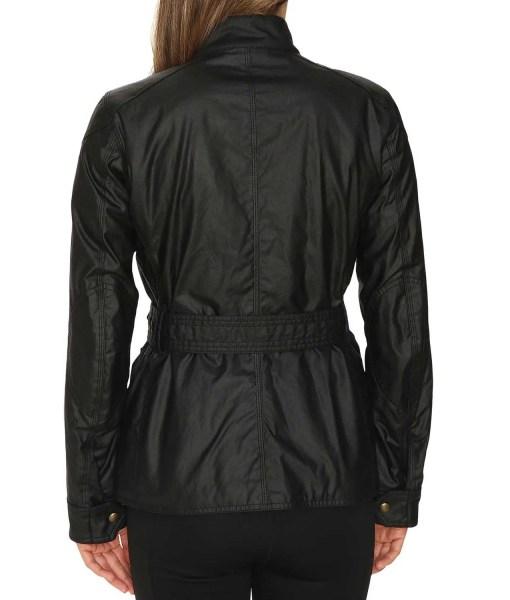 lyla-michaels-arrow-jacket