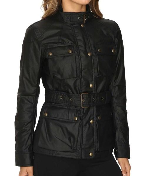 lyla-michaels-jacket