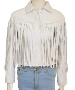 stacey-beswick-jacket