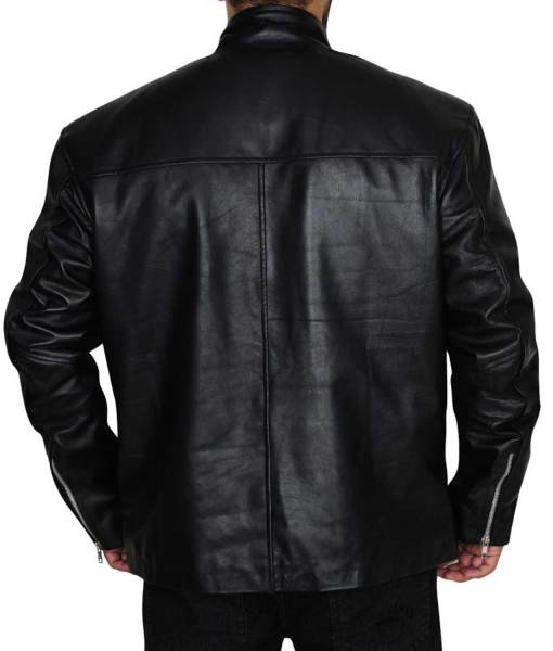 zombieland-leather-jacket