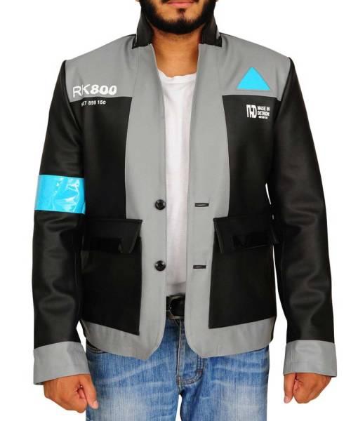 DBH-connor-jacket