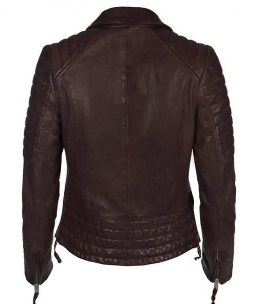 abbie-mills-leather-jacket