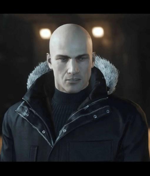 agent-47-hitman-jacket
