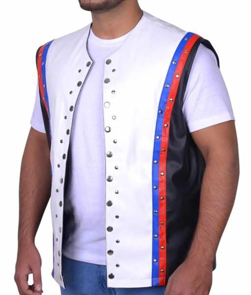 aj-styles-white-leather-vest