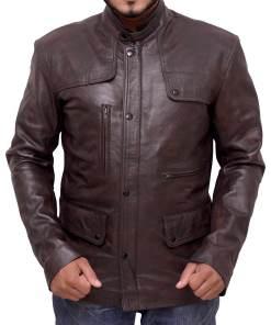 ajax-leather-jacket