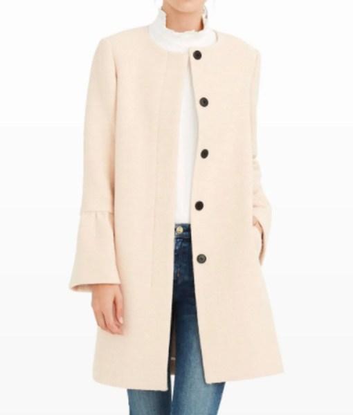 alice-cooper-coat