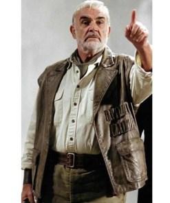 allan-quatermain-leather-vest