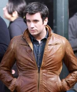 arrow-tommy-merlyn-leather-jacket