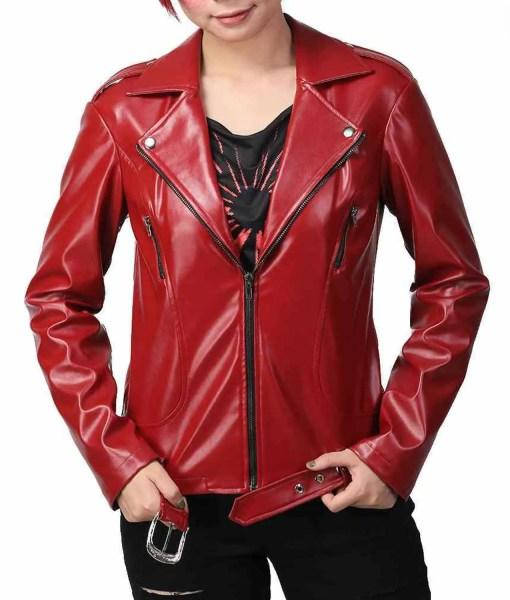 art3mis-jacket
