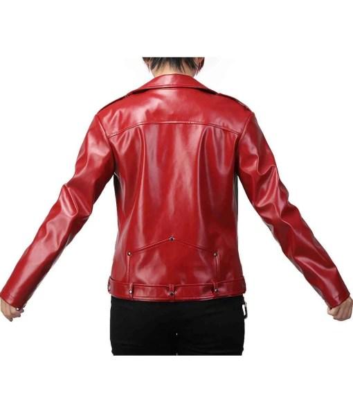 art3mis-red-jacket