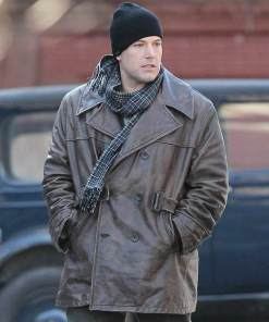 ben-affleck-live-by-night-jacket