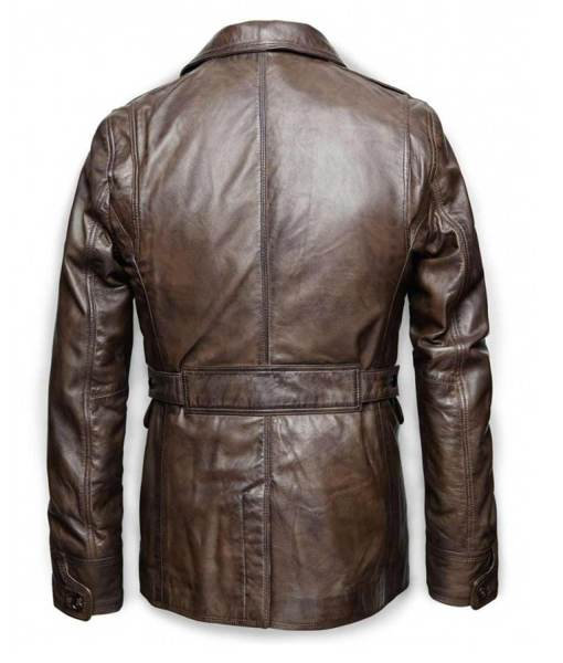 ben-affleck-live-by-night-joe-coughlin-leather-jacket