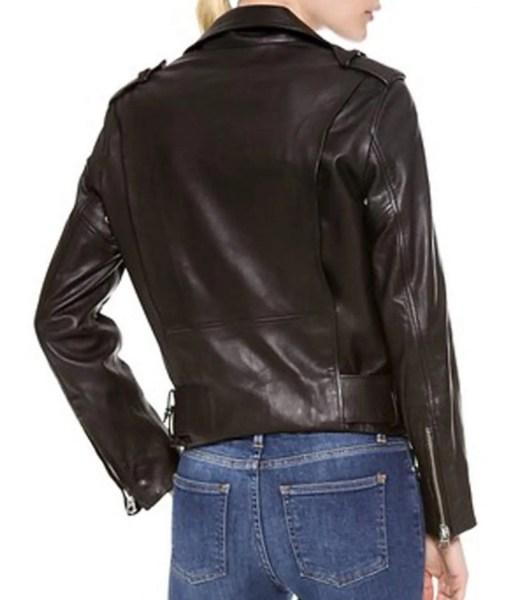 biker-jessica-jones-leather-jacket
