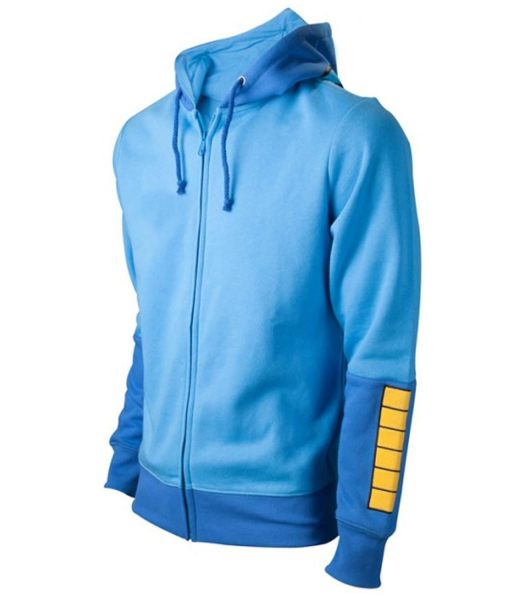 blue-mega-man-hoodie