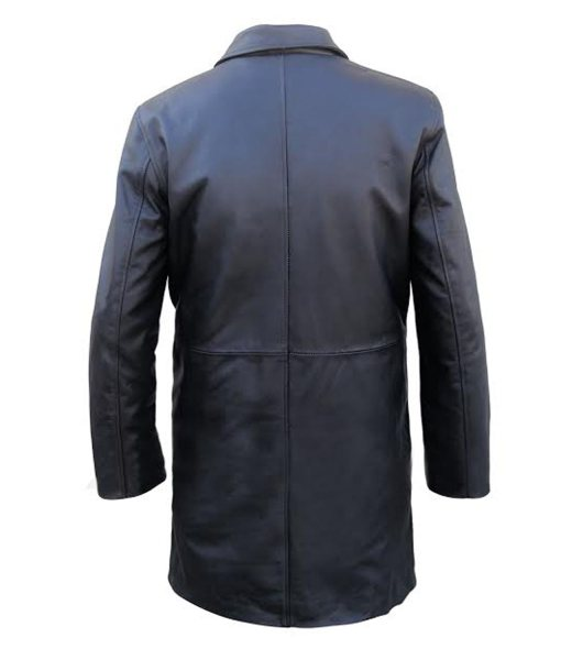boyd-holbrook-logan-leather-coat