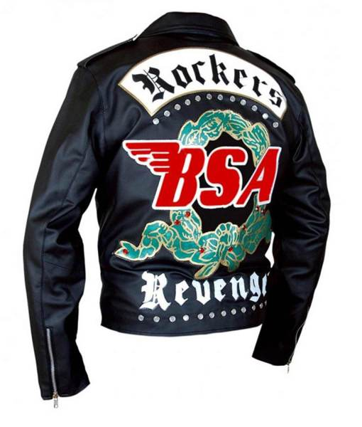 bsa-george-michael-jacket