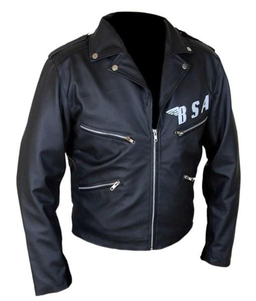 bsa-george-michael-rockers-revenge-leather-jacket