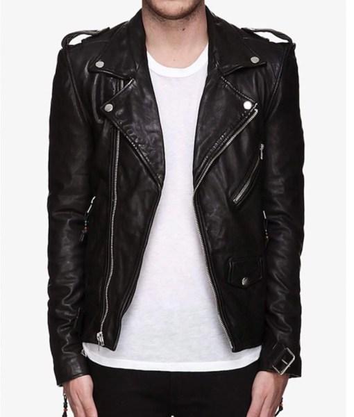 bulletproof-monk-kar-jacket