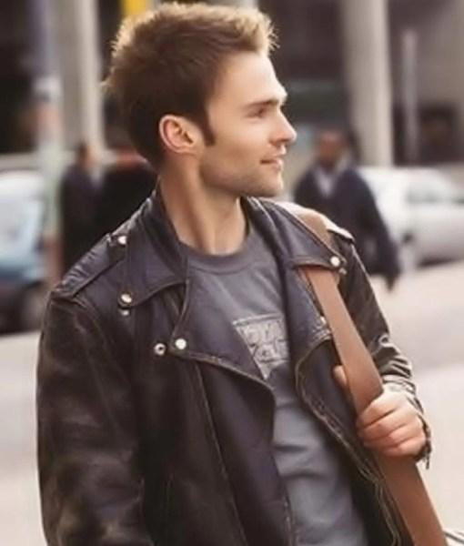 bulletproof-monk-kar-leather-jacket