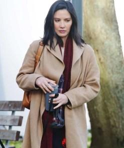 casey-bracket-coat