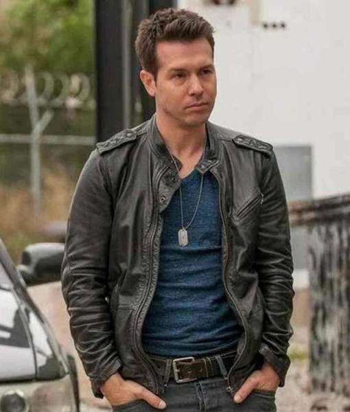 chicago-pd-antonio-dawson-jacket
