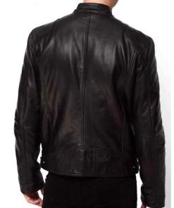 chris-evans-playing-it-cool-jacket