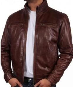 christopher-chance-jacket
