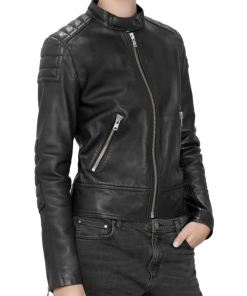 clara-oswald-leather-jacket