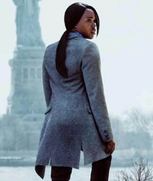 clare-hope-ashitey-seven-seconds-kj-harper-coat