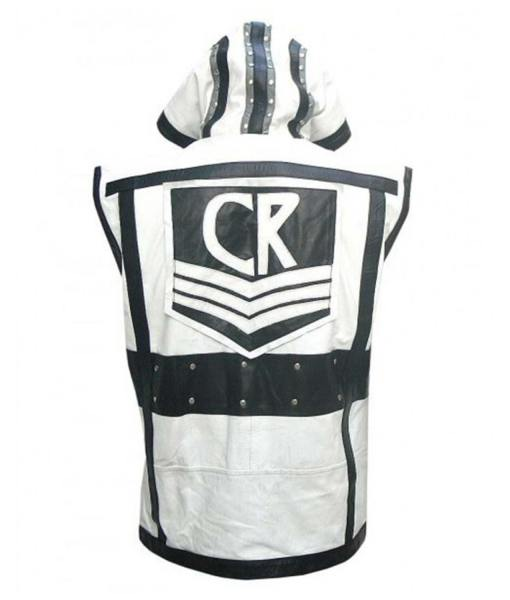 cody-rhodes-vest